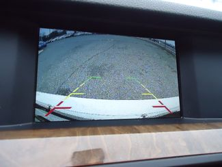 2011 BMW 528i Charlotte, North Carolina 27
