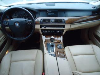 2011 BMW 528i Charlotte, North Carolina 29