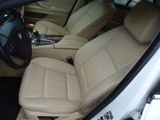 2011 BMW 528i Charlotte, North Carolina 30
