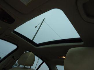 2011 BMW 528i Charlotte, North Carolina 31