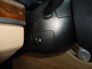 2011 BMW 528i Charlotte, North Carolina 34