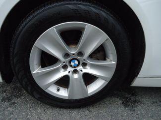 2011 BMW 528i Charlotte, North Carolina 35
