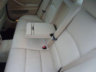 2011 BMW 528i Charlotte, North Carolina 36