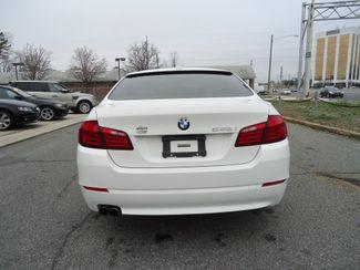 2011 BMW 528i Charlotte, North Carolina 5