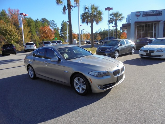 2011 BMW 528i DISCLOSURE Internet pricing is subject to change daily It is a BUY-OUTRIGHT PRICE