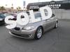 2011 BMW 528i Sedan Costa Mesa, California