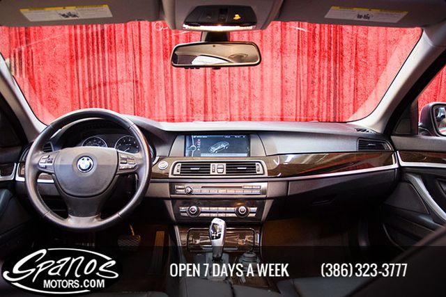 2011 BMW 528i Daytona Beach, FL 27