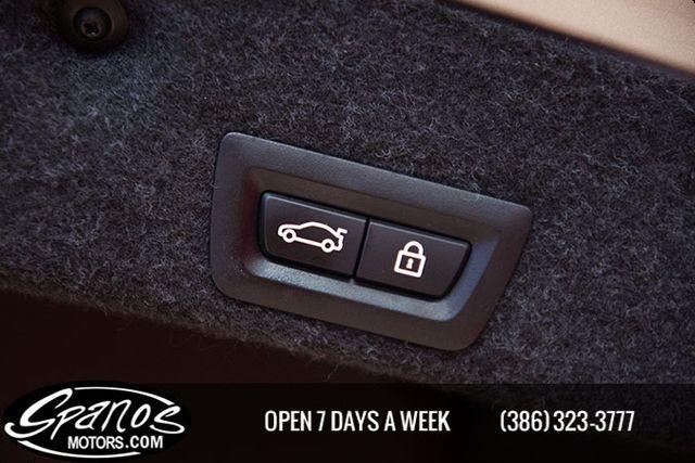 2011 BMW 528i Daytona Beach, FL 50