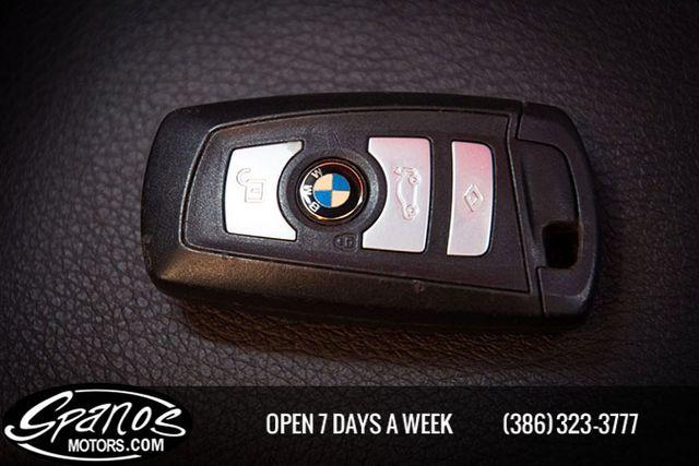 2011 BMW 528i Daytona Beach, FL 20