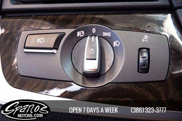 2011 BMW 528i Daytona Beach, FL 23