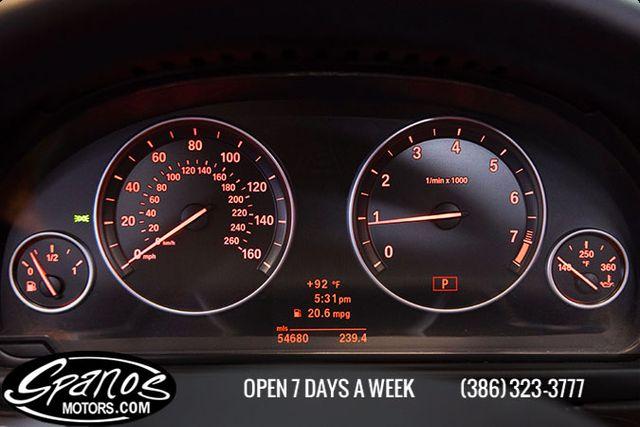 2011 BMW 528i Daytona Beach, FL 29