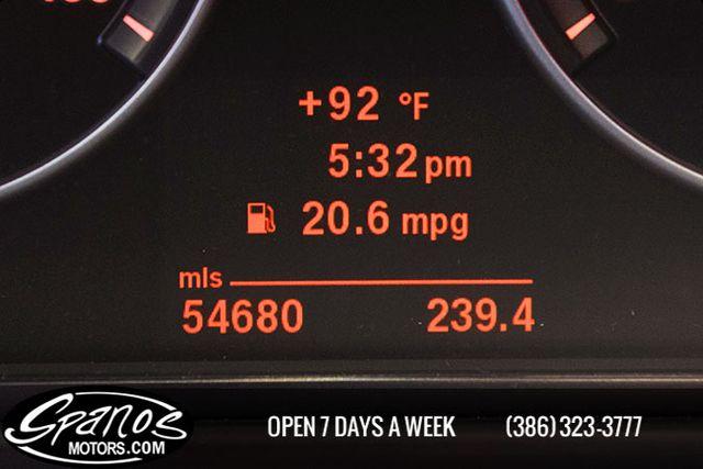 2011 BMW 528i Daytona Beach, FL 30