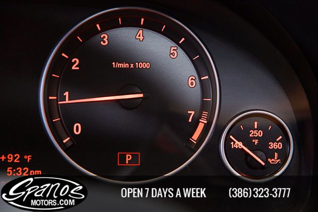 2011 BMW 528i Daytona Beach, FL 32