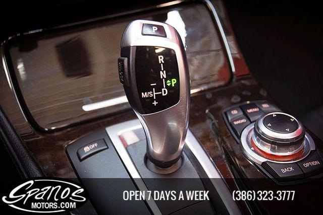 2011 BMW 528i Daytona Beach, FL 34