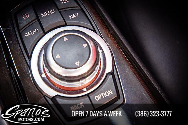 2011 BMW 528i Daytona Beach, FL 35