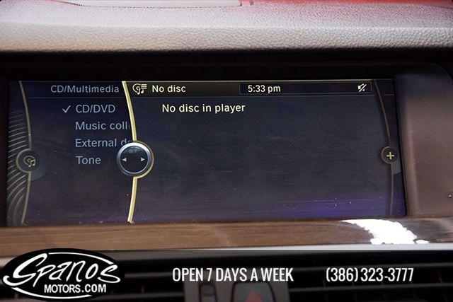2011 BMW 528i Daytona Beach, FL 39