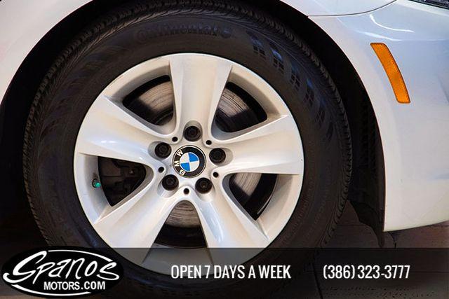 2011 BMW 528i Daytona Beach, FL 46
