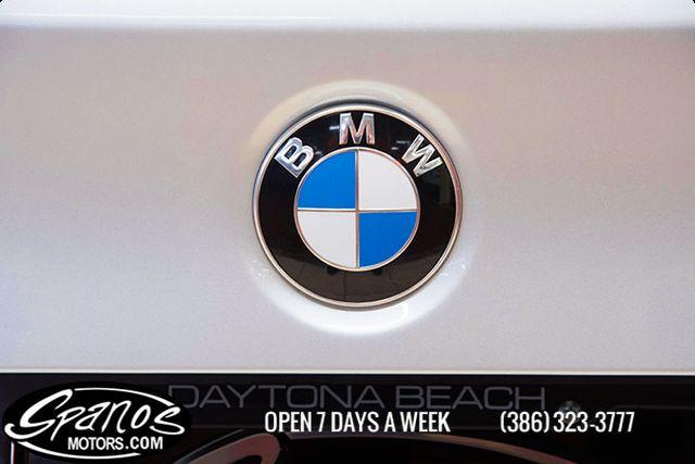 2011 BMW 528i Daytona Beach, FL 47