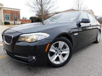 2011 BMW 528i 528i | Douglasville, GA | West Georgia Auto Brokers in Douglasville GA