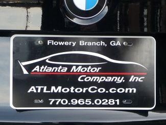 2011 BMW 528i   Flowery Branch Georgia  Atlanta Motor Company Inc  in Flowery Branch, Georgia