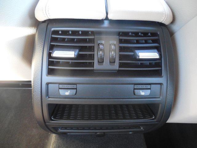 2011 BMW 528i Leesburg, Virginia 33
