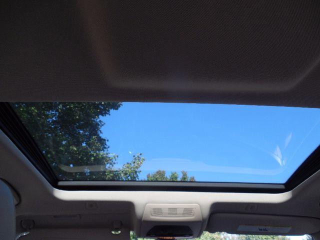2011 BMW 528i Leesburg, Virginia 29