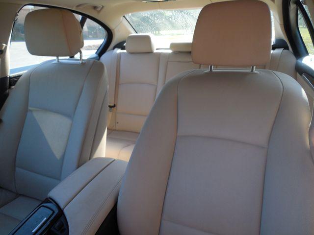 2011 BMW 528i Leesburg, Virginia 9