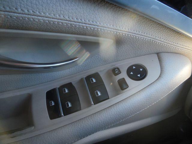 2011 BMW 528i Leesburg, Virginia 21
