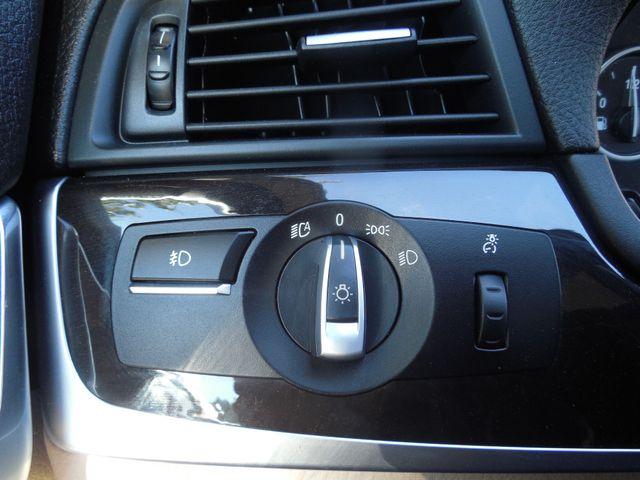 2011 BMW 528i Leesburg, Virginia 22