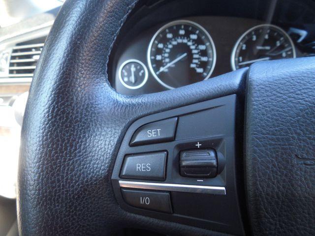 2011 BMW 528i Leesburg, Virginia 18