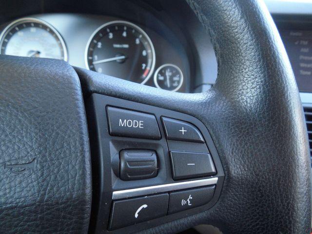 2011 BMW 528i Leesburg, Virginia 19