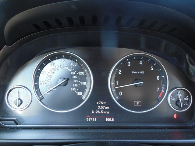 2011 BMW 528i Leesburg, Virginia 20