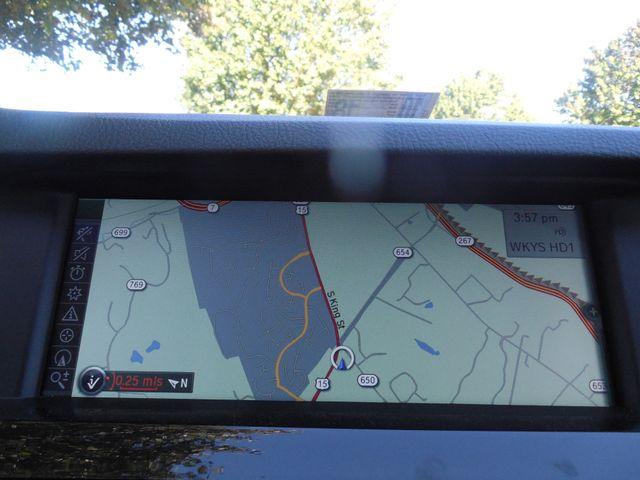 2011 BMW 528i Leesburg, Virginia 24