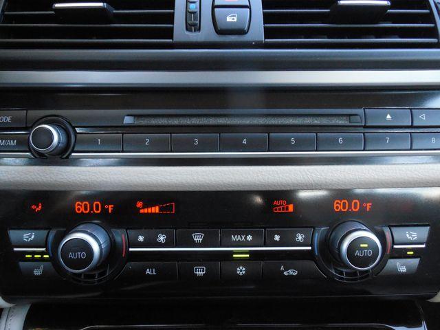 2011 BMW 528i Leesburg, Virginia 25