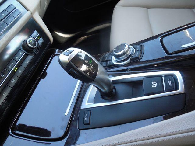 2011 BMW 528i Leesburg, Virginia 26