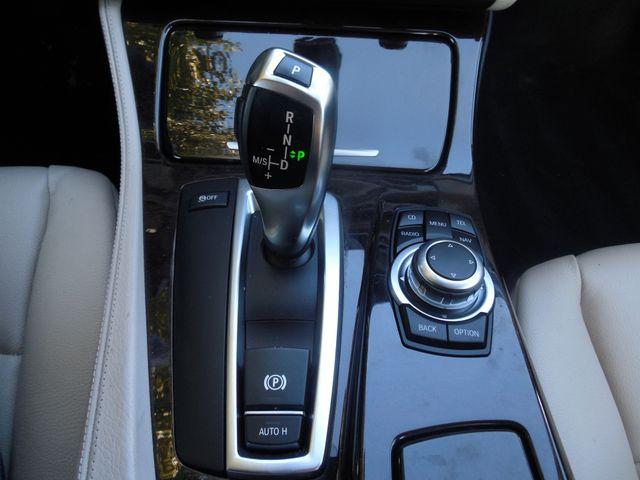 2011 BMW 528i Leesburg, Virginia 27