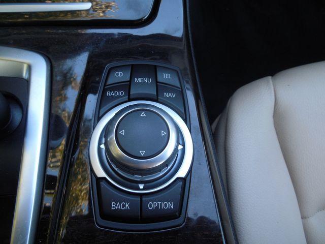 2011 BMW 528i Leesburg, Virginia 28