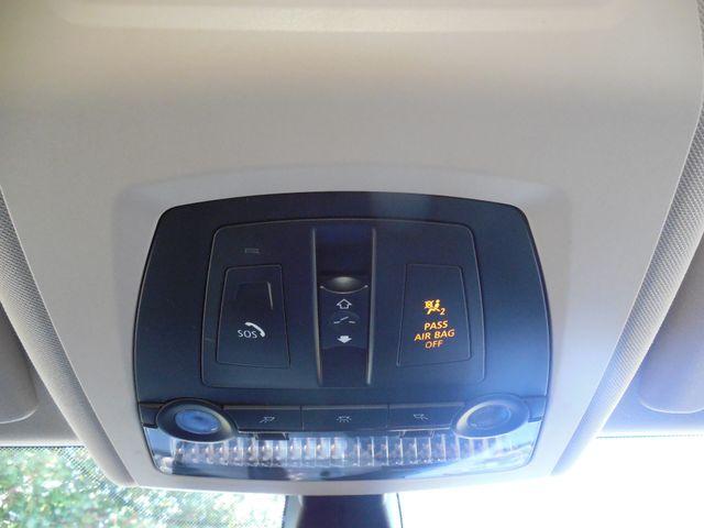 2011 BMW 528i Leesburg, Virginia 30
