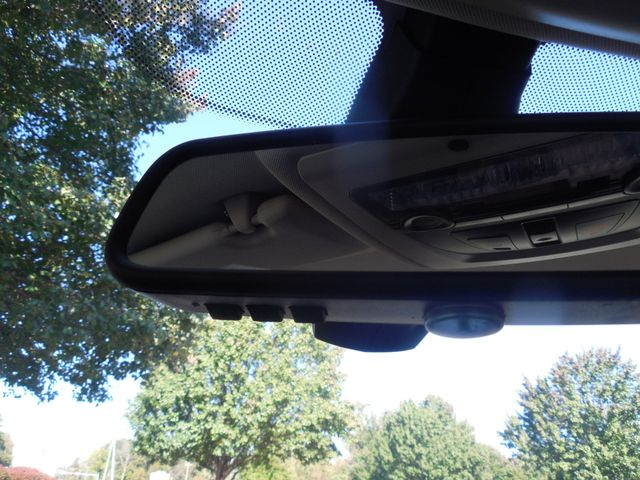 2011 BMW 528i Leesburg, Virginia 31