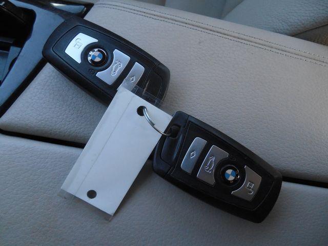 2011 BMW 528i Leesburg, Virginia 32