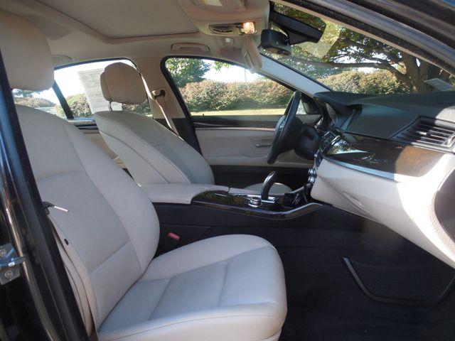 2011 BMW 528i Leesburg, Virginia 13