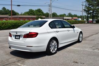 2011 BMW 528i SPORT Memphis, Tennessee 27