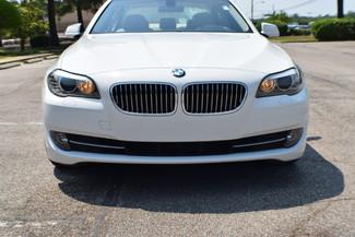 2011 BMW 528i SPORT Memphis, Tennessee 31