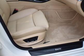 2011 BMW 528i SPORT Memphis, Tennessee 11