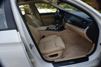 2011 BMW 528i SPORT Memphis, Tennessee 4