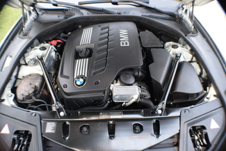 2011 BMW 528i SPORT Memphis, Tennessee 12