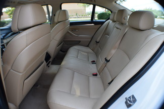 2011 BMW 528i SPORT Memphis, Tennessee 5