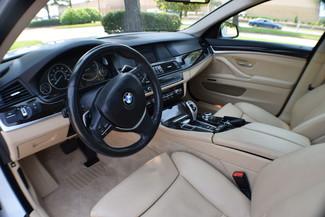 2011 BMW 528i SPORT Memphis, Tennessee 13