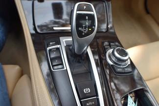 2011 BMW 528i SPORT Memphis, Tennessee 9