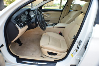 2011 BMW 528i SPORT Memphis, Tennessee 3